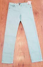KIABI Girls Skinny Fit Jeans - Age 6