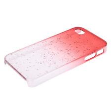 Fundas y carcasas Para iPhone 6 de plástico para teléfonos móviles y PDAs