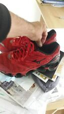 Chaussures Running Homme Mizuno Wave Prophecy 5 Taille 41