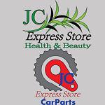 JC Express Store