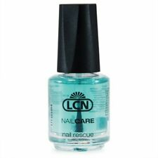 LCN Nailcare Nail Rescue 16ml
