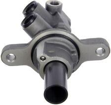 Brake Master Cylinder For 2008-2014 Nissan Rogue 2009 2010 2011 2012 2013 Dorman