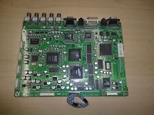 SAMSUNG DIGITAL BOARD BN94-00420G PULLED FROM MODEL PPM42S3X/XAA