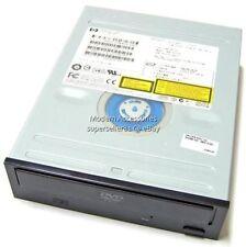 LG HITACHI HP GDR-8162B GDR-8162 DVD-ROM DRIVE MINT!