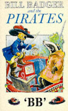 European Paperback Vintage Paperback Antiquarian & Collectable Books