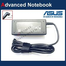 Genuine Asus AC Adapter Charger 19V 2.1A ADP-40PH AB 2.5*0.7mm #1