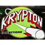 Krypton Collections