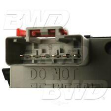 Brake Light Switch  BWD Automotive  S37018