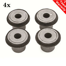 4Pcs Rack and Pinion Mounting Bushing Set For Toyota Sienna Camry 2004-2011 New