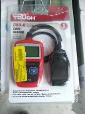 Hyper Tough OBDII / EOBD CAR Diagnostic Code Reader
