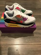 Brand New Nike Air Max 90 Be True UK 3.5