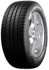 Neumáticos de verano 295/35 R21 para coches