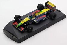 Onyx Lamborghini Diecast Racing Cars