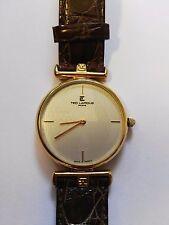 Reloj señora Ted Lapidus Paris modelo 3371