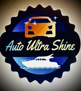 Car and Boat Mobile Valeting Service