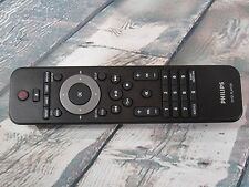 Philips RC-5210 DVD Player Remote Control.