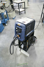 80 Amp, Used (Demo Machinery) Baileigh Automatic Plasma Cutting SYstem, Mdl. PT-