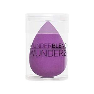 WUNDERBLEND Wunder2 Professional Beauty Makeup Blender