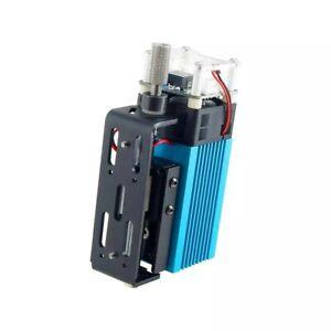 Modulo laser 40w