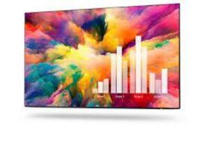 "Dell U2419H Ultrasharp 23.8"" LED IPS (No Stand) Monitor - Full HD, HDMI, Display"