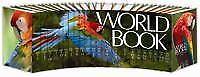 World Book Encyclopedia 2013 by World Book, Inc.