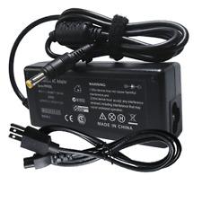AC Adapter for HP Pavilion tx1000Z tx1300 tx1417CL tx2000ed tx2600 Series
