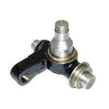 504224287 New Rh Steering Knuckle Yale Glc050 Forklift