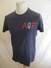 T-shirt Abercrombie & Fitch Taille M à - 51%
