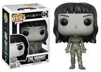 The Mummy (2017) - The Mummy Pop! Vinyl-FUN13800