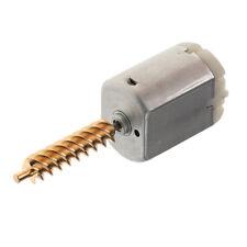 Aluminum Power Door Lock Actuator Motor for 06-14 Kia Sedona Carnival