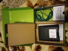 Centurylink C1100T 300 Mbps 4 Port 10/100 Wireless N Router