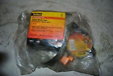 3M Cable Grounding Kit 2228 Rubber Mastic Tape & Super 33+ Vinyl Electrical Tape