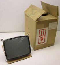 Toshiba E2759B39 Crt Cathode Ray Tube