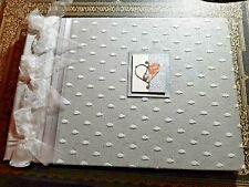 Cr Gibson Toccata Wedding book