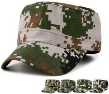 Unbranded Military Hats for Men