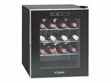 Mini Kühlschrank Für 1 5 Liter Flaschen : Mini kühlschränke mit energieeffizienzklasse a günstig kaufen ebay