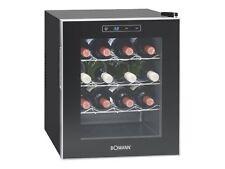 Bomann Kühlschrank Vs 3173 : Bomann kühlschränke ohne angebotspaket günstig kaufen ebay