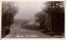 Bilsby near Alford by Wakelins.