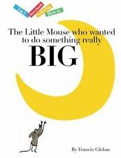 Ride the Dragon 3 in 1 Bks.: The Little Mouse Who Wanted to Do Something...