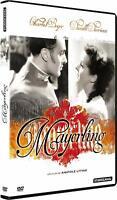 Mayerling DVD NEUF SOUS BLISTER Charles Boyer, Danielle Darrieux