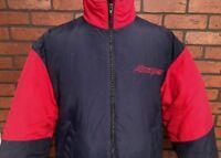 Snap-On Mechanic Winter Men's Jacket Size Medium