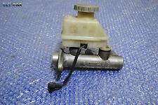 Kia Joice Hauptbremszylinder Bremszylinder BM111022