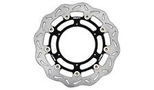 Front Wavy Brake Disc Goldfren For KTM 1290 Super Adventure 2015 - 2019