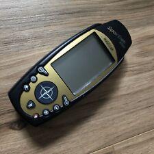 Magellan Sportrak Map Handheld Gps Receiver Hiking Fishing Hunting