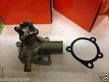 Water Pump Fits Ford OHC Pinto 1.6,1.8,2.0 Capri,Cortina,Sierra,RS2000,Transit.
