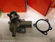 Ford OHC Pinto Water Pump 1.6,1.8,2.0 Capri,Cortina,Sierra,RS2000,Transit....New