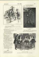 1900 Affording A New Hat Servant One Of Family Wise Pallas Athene Jokes