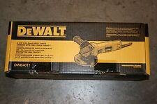 """DeWalt 4-1/2"""" Small Angle Grinder DWE4011"""
