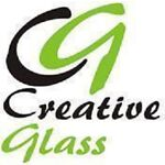 Creative Glass comes to you