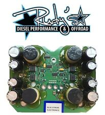 NEW 2004-2010 6.0 6.0L Powerstroke Fuel Injection Control Module FICM Board